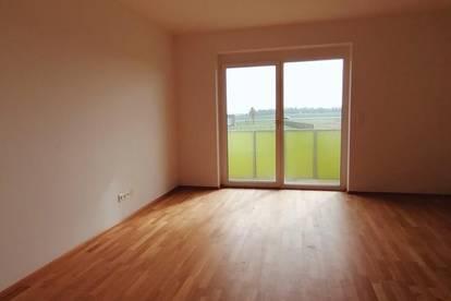Sonnige 3-Zimmer Eigentumswohnung mit Balkon - Letzte Chance - Gänserndorf Süd