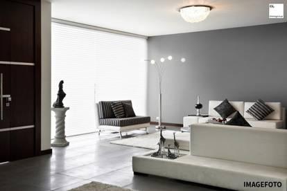 3-Zimmer Eigentumswohnung - Wohnen in der Nähe zu Schlosspark Schönbrunn - Mit 3D Besichtigung Demo