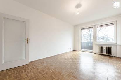Mietwohnungsuchende aufgepasst !!! Charmante 2-Zimmer Wohnung zu mieten!