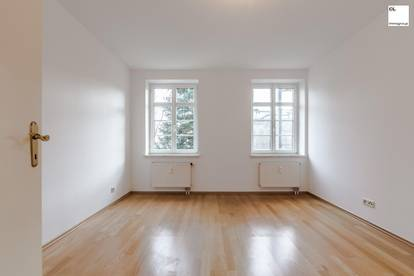Extrem charmante 3-Zimmer-Wohnung in zentraler Lage von Salzburg zu kaufen