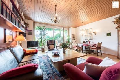 Wohnung kaufen und den Mieter schon haben! Zentrale Wohnung in Mondsee für Anleger zu kaufen