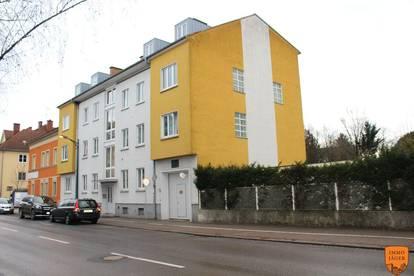 *PROVISIONSFREI* 2 Wohnungen oder eine Wohnung mit 155 m² in Wels zu verkaufen