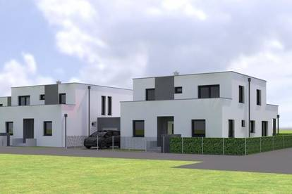 Einzelhaus in Theresienfeld kaufen oder mieten