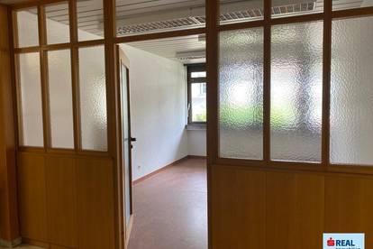 Bürofläche in Bregenz zur Miete - ME 15