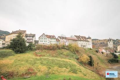 Traumausblick - Großzügige 3,5-Zimmer-Mietwohnung in der Herbert-Reyl-Gasse 5, 6900 Bregenz