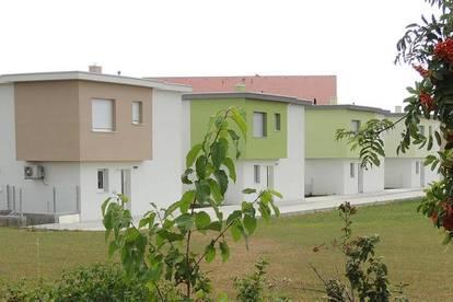 Family XL Ferienhäuser mit unterirdischem Zugang zur Therme Lutzmannsburg