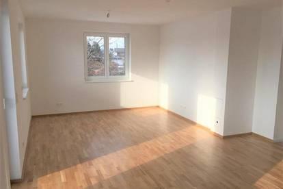 Ruhige 3-Zimmerwohnung mit Terrasse