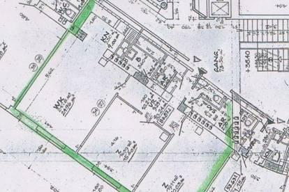 3 Zimmer Wohnung in 1120 Wien, Meidlinger Hauptstraße