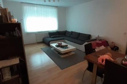 3 Zimmer mit Loggia