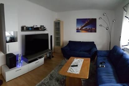 Gunskirchen 2 Zimmer Wohnung