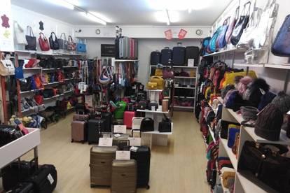 Miete: Einzelhandels-Schnäppchen Nähe U3