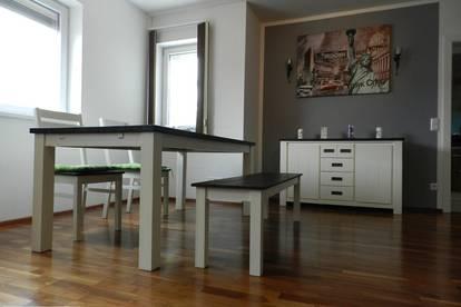Großzügige 3 Zimmer-Wohnung in Wels-Land