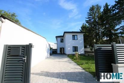 TOP PREIS! Einfamilienhaus mit italienischen Flair