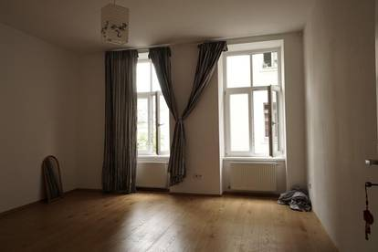 Single Apartment mit bester Anbindung!