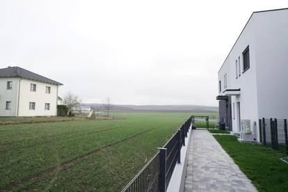 Provisionsfrei_Haus&Garten statt Wohnung