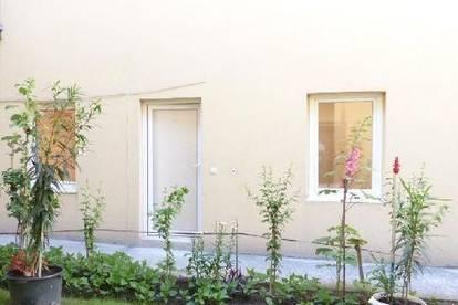 """""""Erstbezug - WG-Taugliche - 2-Zimmer mit vollausgestatteteter Küche im Zentrum von Kottingbrunn"""""""