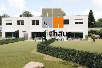 2486 Landegg PAUSCHALPREIS Haus & Grund, Baumeisterhaus (Ziegelmassiv)