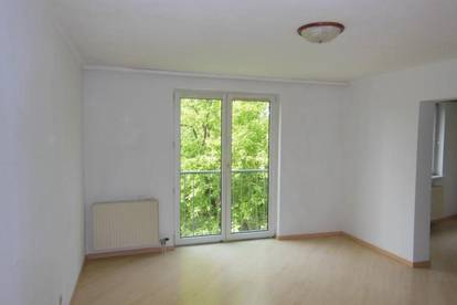 Helle Wohnung mit guten Grundriss Nähe U4 Unter St. Veit