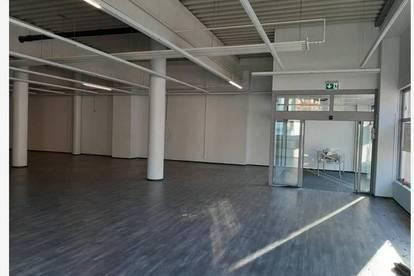Wörgl: Büro/Lager/Einzelhandel zu Verkaufen - Möglichkeit zur Mitplanung