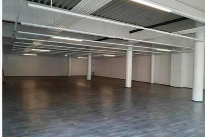 Wörgl: 375 m² Geschäftsfläche, Büro oder Lager zu Vermieten oder zu Verkaufen