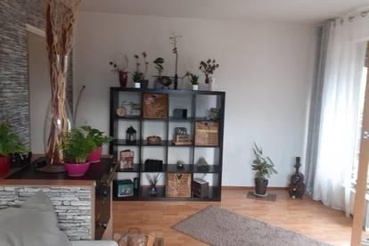 Wörgl: 3-Zimmer-Wohnung im Zentrum zu Vermieten