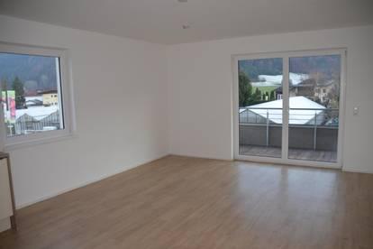 Wörgl Zentrum: 2 Zimmerwohnung zu vermieten