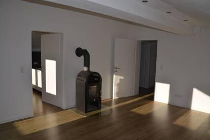 St. Johann Zentrum - 3 Zi-Wohnung zu vermieten