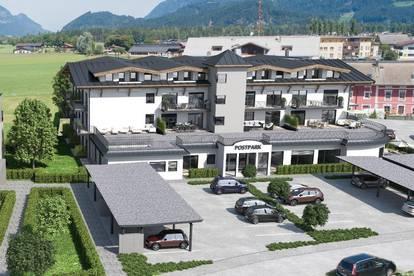 EBBS: 2 Zimmerwohnung zu vermieten