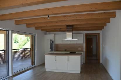 Wildschönau - NIEDERAU - Penthousewohnung zu vermieten