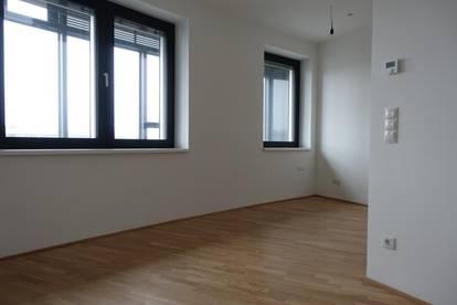 ERSTBEZUG - PEMA II Moderne und sonnige 2-Zimmer-Wohnung