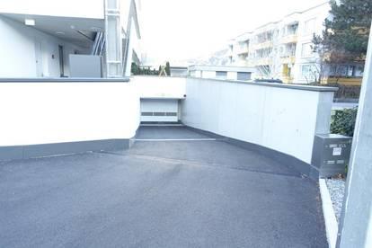 Innsbruck-HÖTTING: Tiefgaragenstellplätze in moderner Tiefgarage - ab sofort!