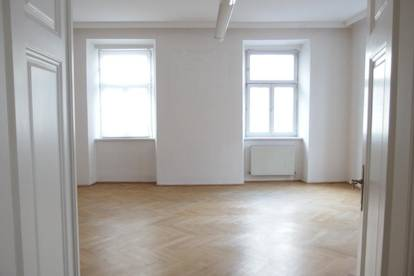 Wunderschöne 6-Zimmer-Altbauwohnung im Herzen Innsbrucks