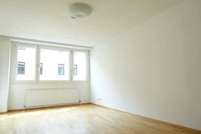Studenten aufgepasst! Geräumiges und ruhiges WG-Zimmer in der Andreas-Hofer-Straße - ab 1. September