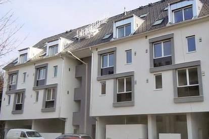 2 Zimmer   Single - Appartement   Linz-Urfahr