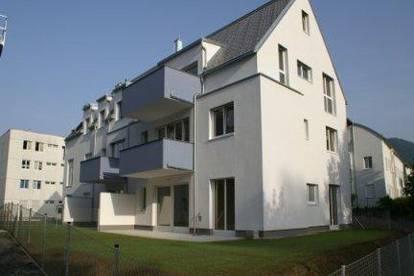Wohnglück | Dachgeschoss