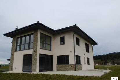 Erstbezug – Moderne großzügige 2 ZI-Wohnung mit 100qm in Thalgau