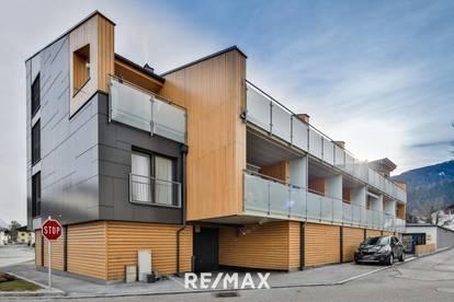 Wohn-Design auf 3 Ebenen