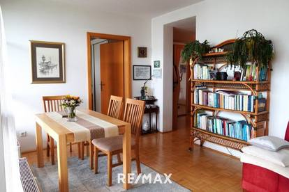 NEU! perfekte Gelegenheit! 2-Zimmer-Wohnung für Wohnungsgründer und Kapitalanleger