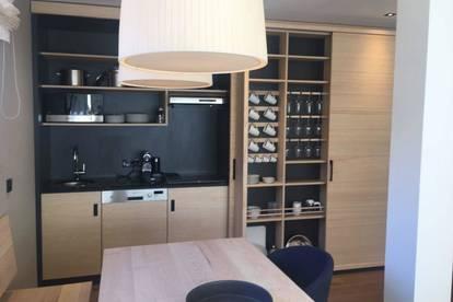 Inkl. Ausstattung & Einrichtung Luxus Chalet Rotflue - Sporthotel Chalets Gaschurn