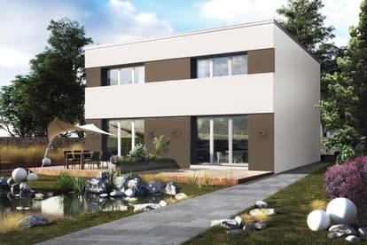 Moderne Wohnung am Stadtrand - Erstbezug!