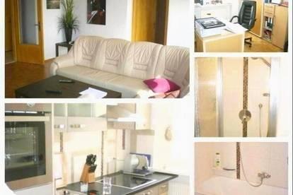Vöcklabruck - Schöne Wohnung in zentraler Lage