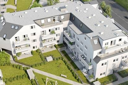 Kierlingerstraße 124-126, 3400 Klosterneuburg