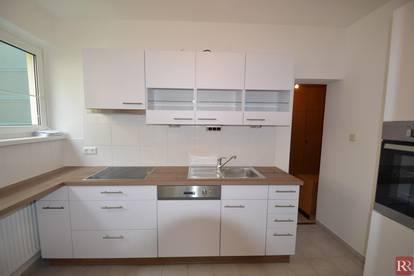 Obere Stadt - Moderne 4-Zimmer-Wohnung zu mieten