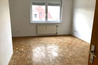 PROVISIONSFREI! 2-Zimmer-Wohnung in der Eduard-Keil-Gasse 100!