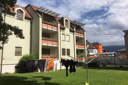 Familienwohnung in Völkendorf - Provisionsfrei!