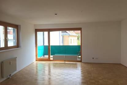 Günstige 1-Zimmer Starterwohnung mit Balkon im Herzen von Brückl - Provisionsfrei