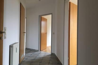 Provisionsfreie 4-Zimmer Familienwohnung in Lavamünd
