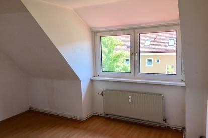 Preishit - 2 Zimmer