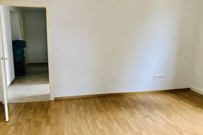 Helle 3-Zimmer-Wohnung mit kleinem Balkon!