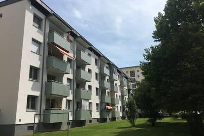 **AKTION: 3 Monate mietfrei** 5-Zimmer Wohnung in Klagenfurt - Provisionsfrei direkt vom Eigentümer